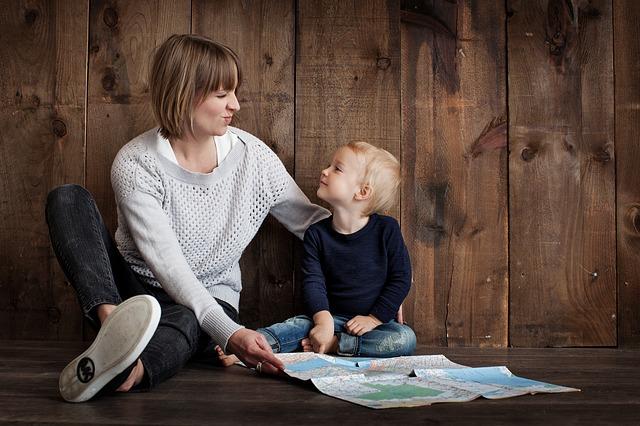 Lalki interaktywne- oznaką naszych czasów