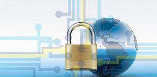 Tani certyfikat SSL