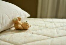 poduszki korekcyjne